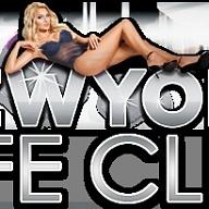 New York GFE Club