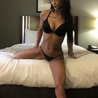 Nadia Ali's Avatar