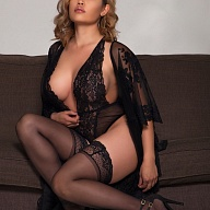 Asia Amore's Avatar