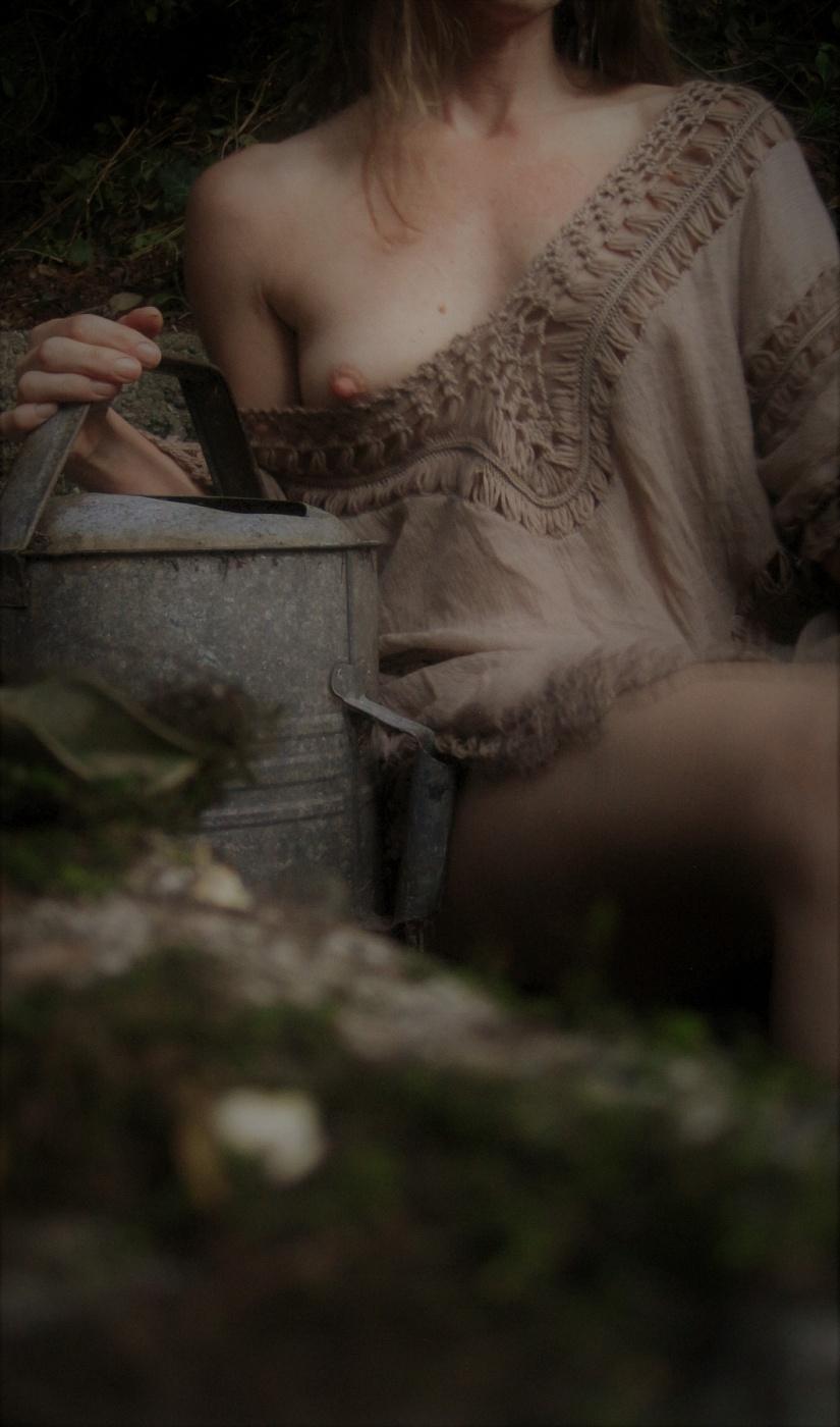 Ella Andersen