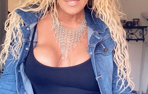 Gina West