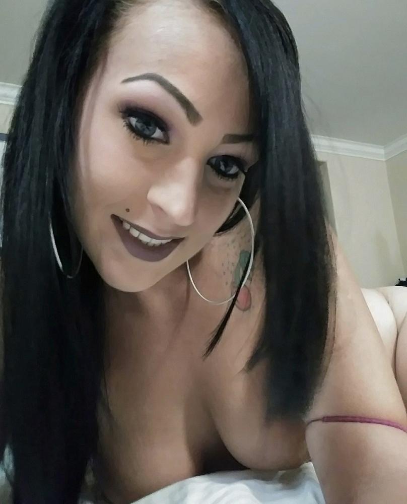 Alexis Sweet