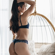 Vivienne Ito's Avatar