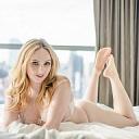 Jessica Scott Escort