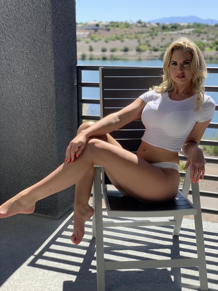 Australian Bella
