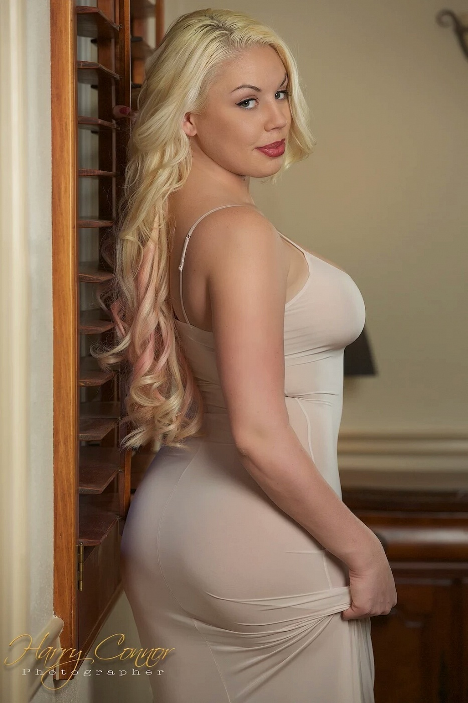 Marilyn Rose