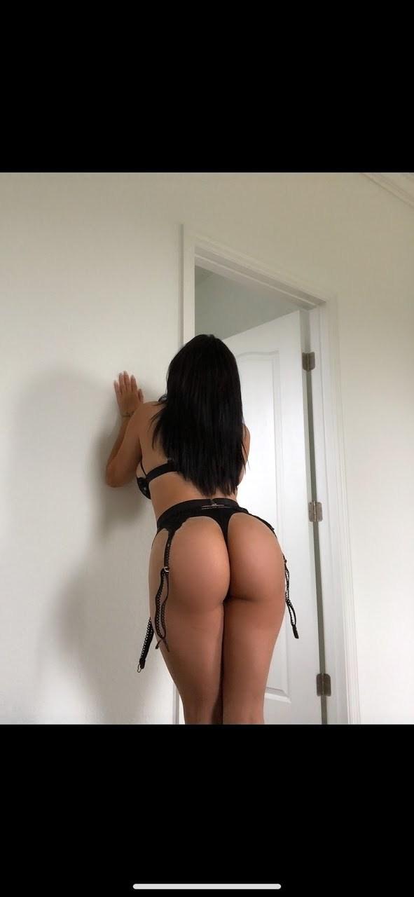 Natasha Lopez