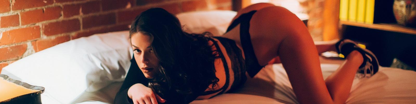 Audrey Santana's Cover Photo