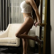 Jemma Jade Escort
