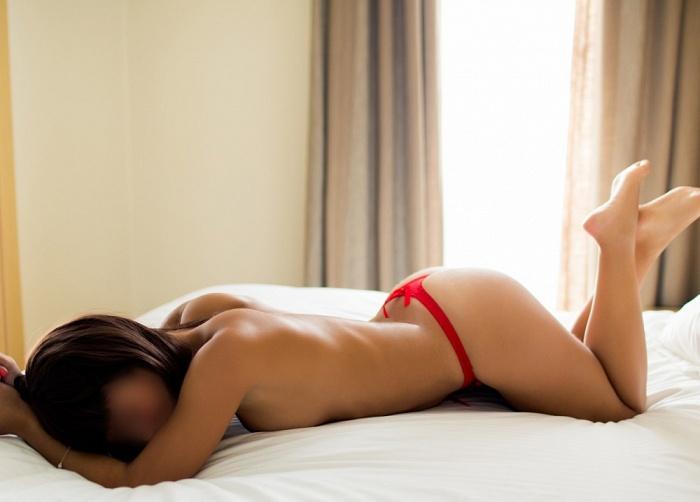 Lea Ferrer