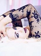 TS BrittanyBella Escort