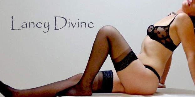 Laney Divine's Cover Photo