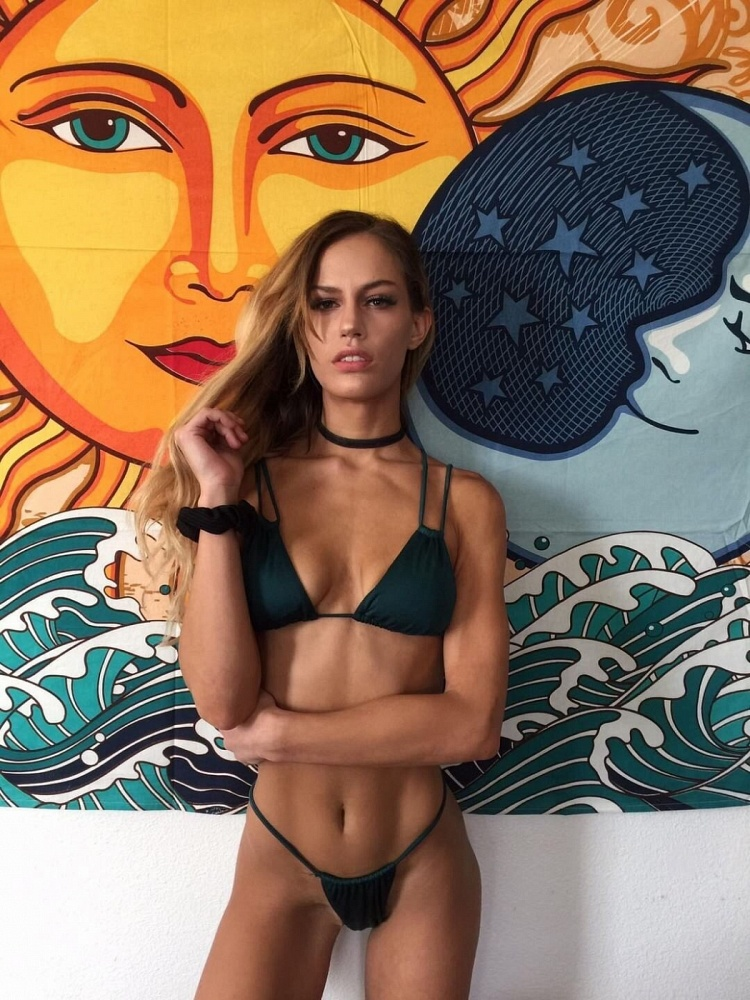 Aspen Rose- Pornstar & Playmate