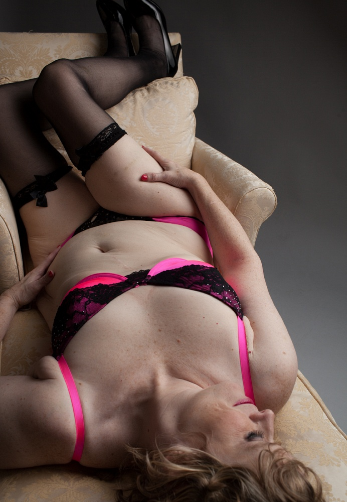 anita escort escorte mature