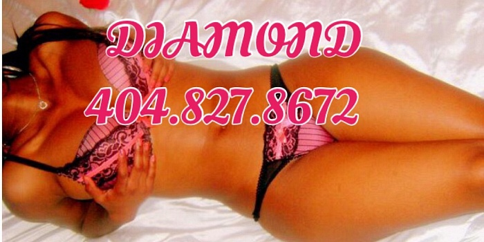 Diamond's Cover Photo