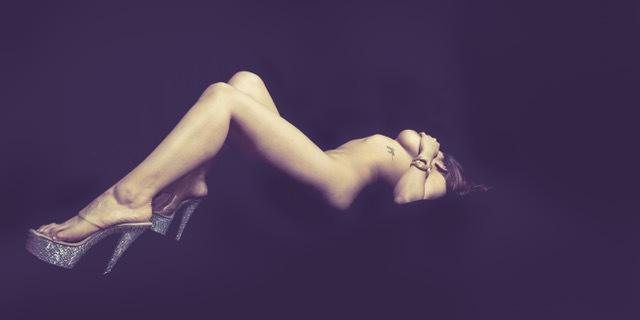 Sophia's Cover Photo