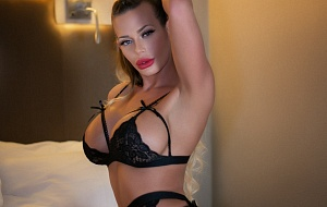 escorts dallas tw angelin west