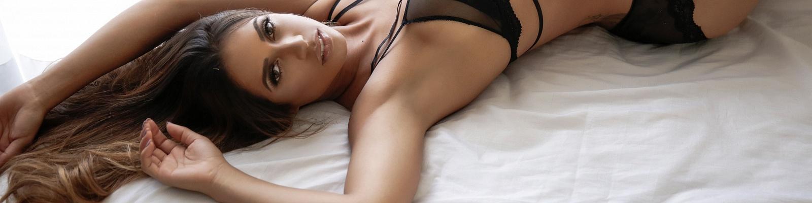 Julia Amorim's Cover Photo