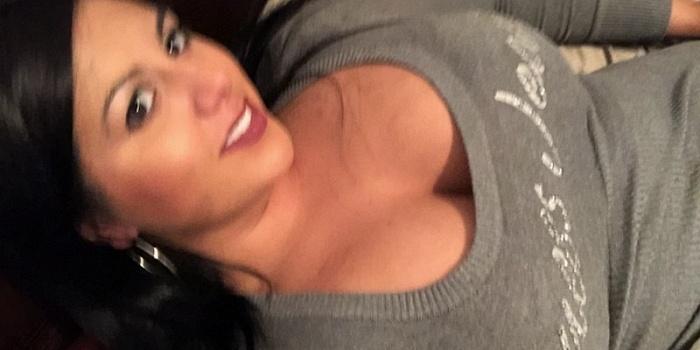 Jennifer Lozano's Cover Photo