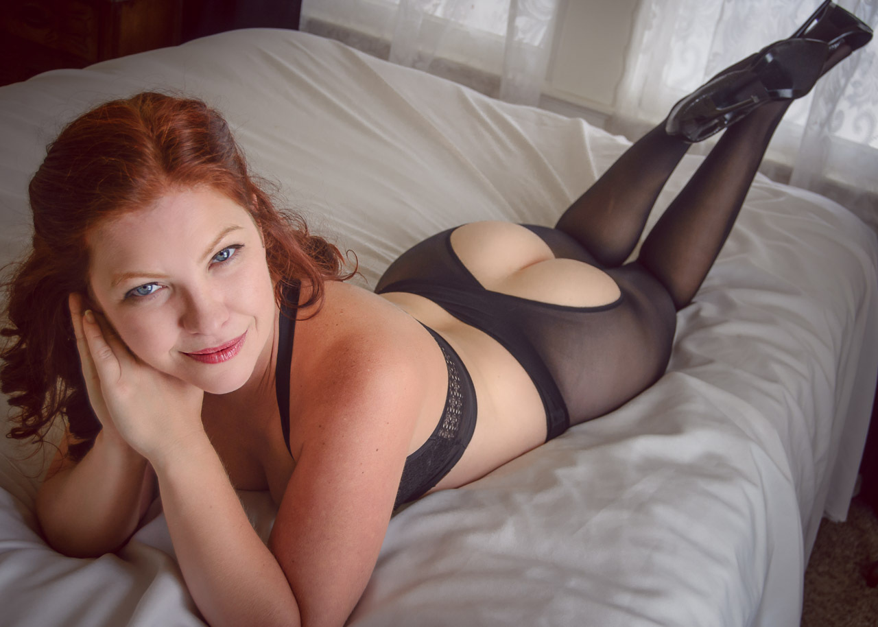 Kimberlee Cline