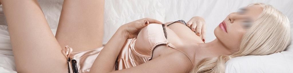 Edita Voss's Cover Photo