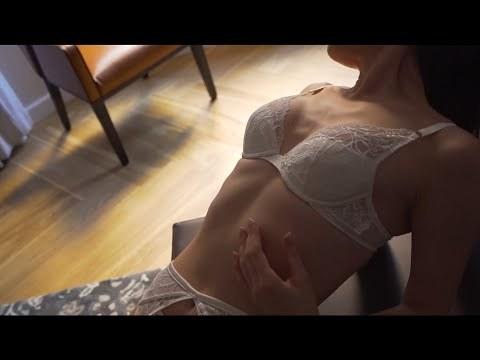 Elise Marie