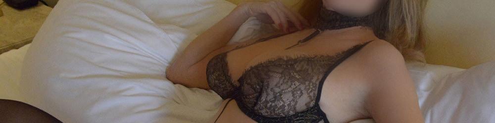 Maddalena's Cover Photo