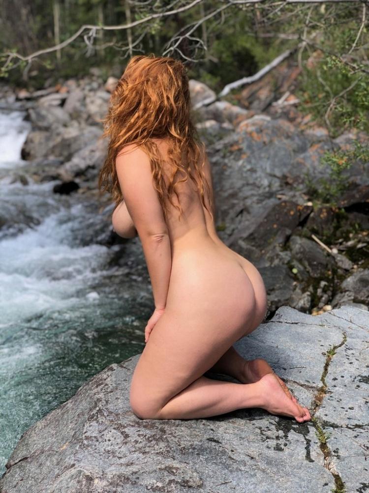 Chloe Conifer