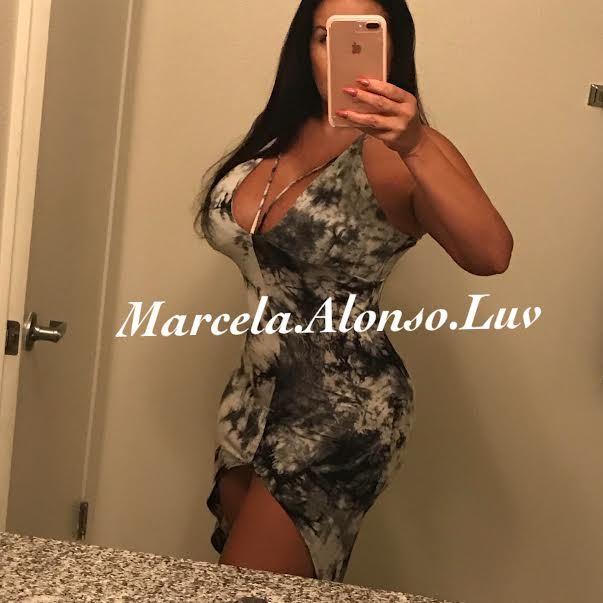 Marcela Luv