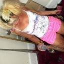 Nikki LUV Escort
