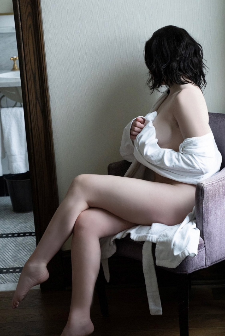 Madeline Montgomery