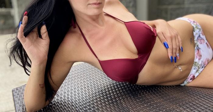 Krissy Kay