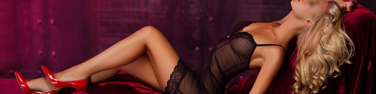 Arianna Monicelli's Cover Photo