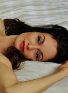 Sophie Belle Escort