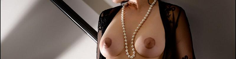 Zayla Melina's Cover Photo