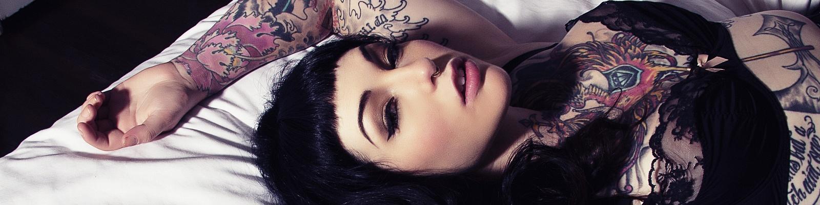 Adahlia Cole's Cover Photo
