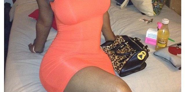 Jasmine's Cover Photo