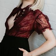 Lily Olsen's Avatar