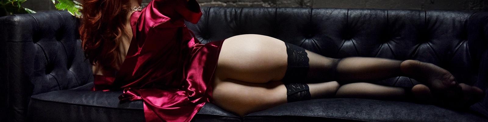 Evelyn Scott's Cover Photo