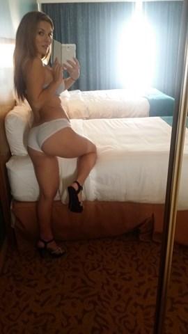 Valerie Cortez