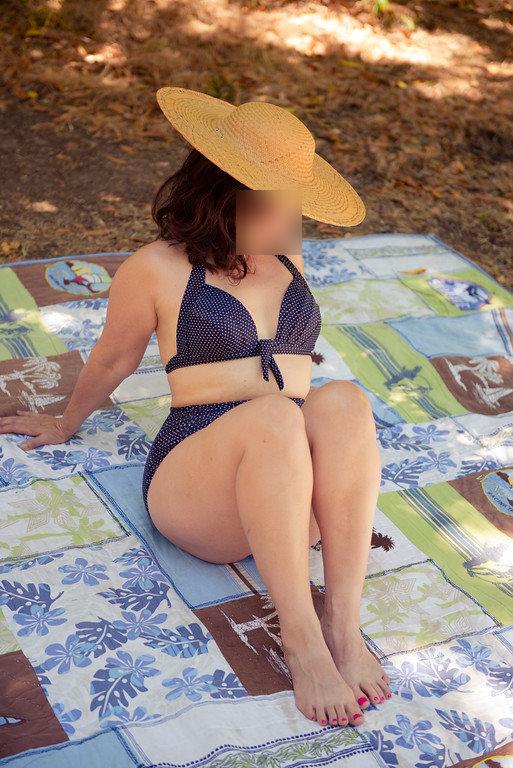 Rachel Sonoma