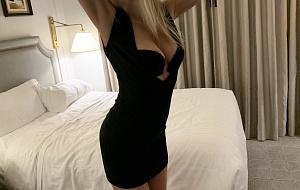 Charlotte W