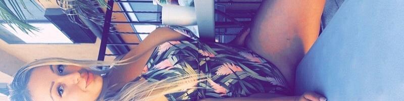 AMAIA's Cover Photo