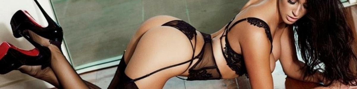 Megan Foxworth