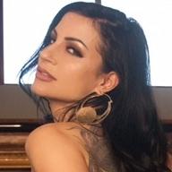 VIP Miss Tori Lux's Avatar