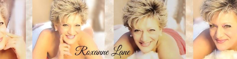 Roxanne Lane Escort