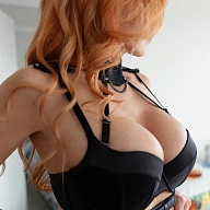 Julia Jayde  aka Jayde Fleming