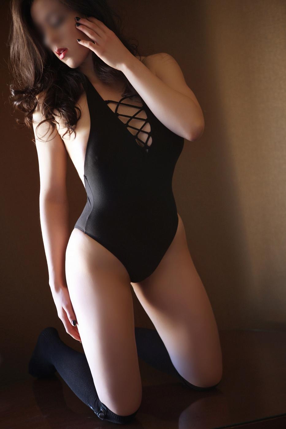 Vivian Morre
