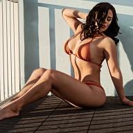 Ivanna Macias's Avatar