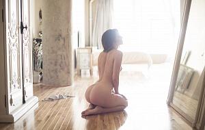 Emilia Moore